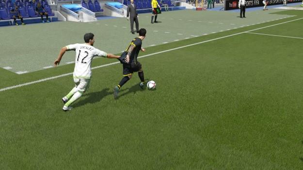 FIFA 16 12