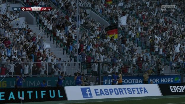 FIFA 16 13