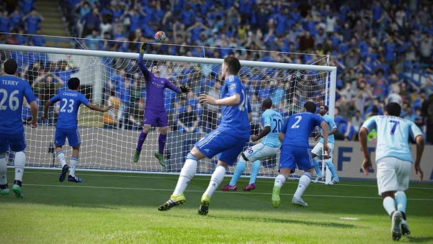 FIFA 16 4
