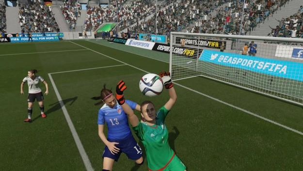 FIFA 16 5