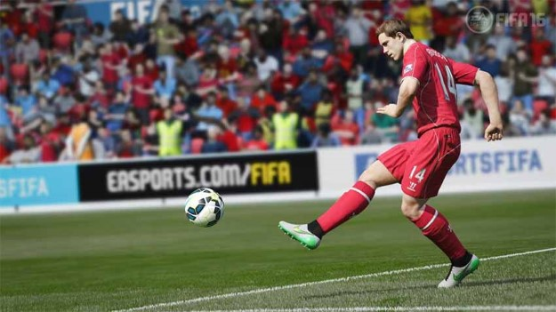 FIFA 16 7