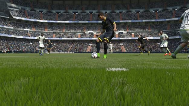 FIFA 16 8