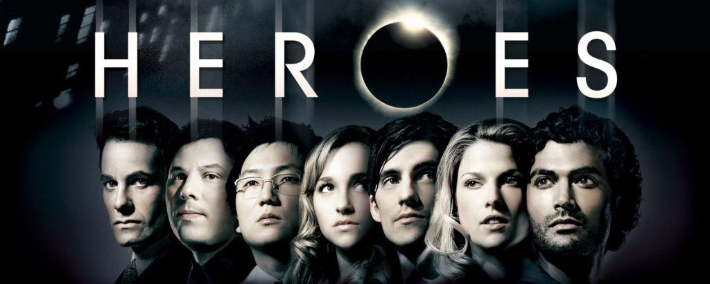 Heroes-Banner