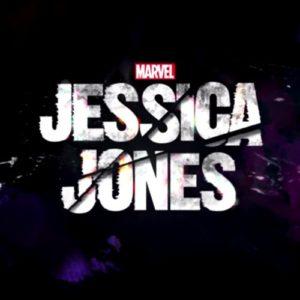 Jessica Jones Trailer 2