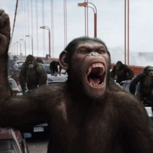 Rise-of-Planet-of-the-Apes (1)