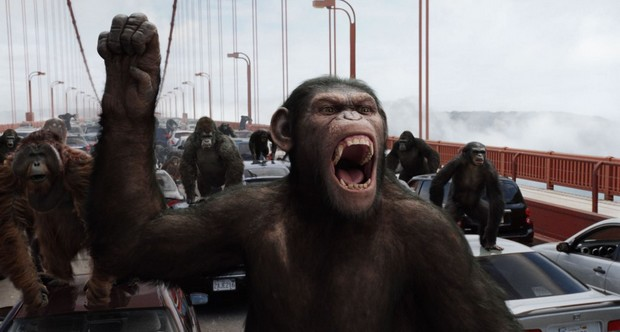 Rise-of-Planet-of-the-Apes