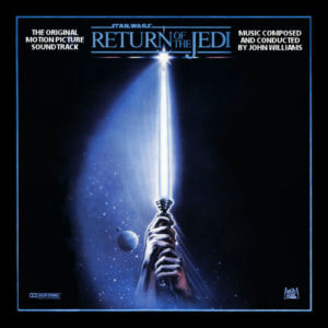 Star Wars müzik 3