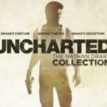 Uncharted Nathan Drake Collection 2