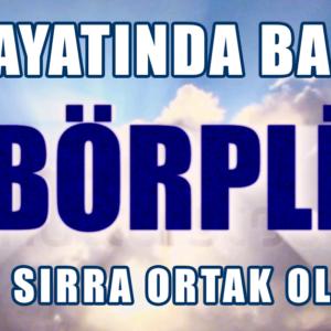 borpli_videosu