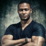 diggle-arrow