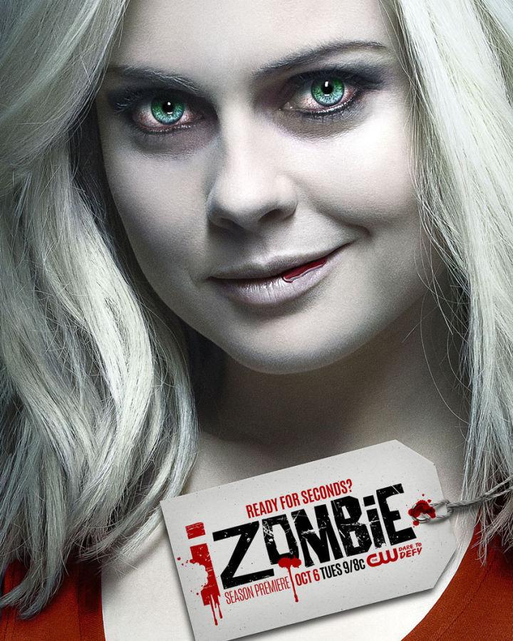 izombie-season2-poster
