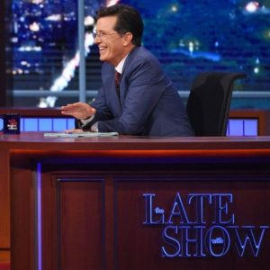 late-show-colbert