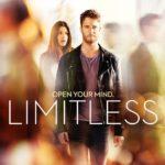 limitless-publicity
