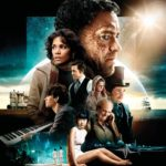 Cloud Atlas - swe retail DVD