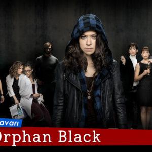 nasil_dizi_orphan_black