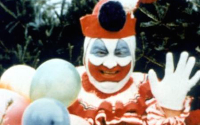 pogo-the-clown