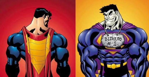 superman_bizarro