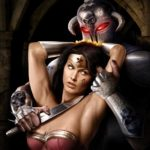wonder_woman_and_ares