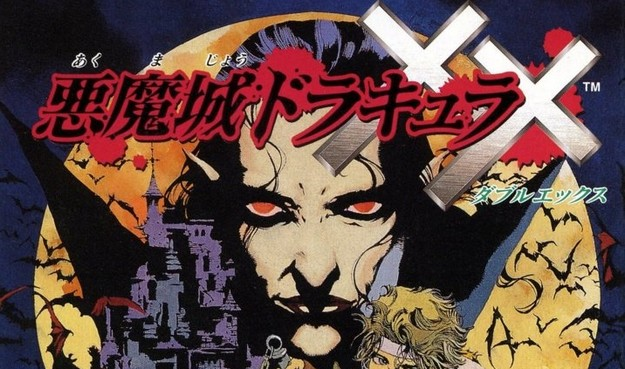 02 Dracula