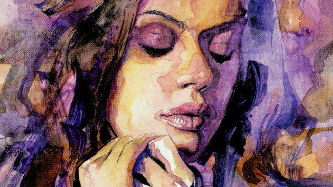 07 Jessica Jones