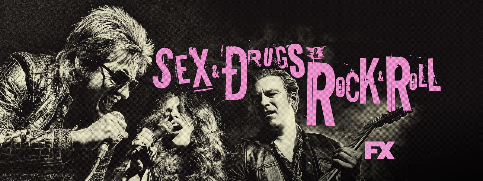 skachat-muziku-seks-narkotiki