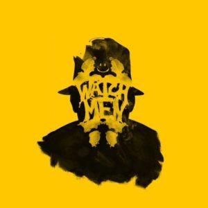 6997677-watchmen-artwork