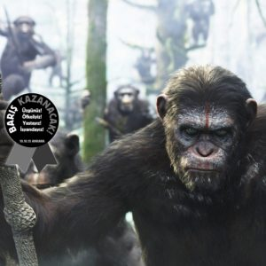 Dawn-of-the-Planet-of-the-Apes-2014