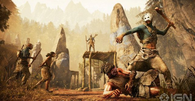 Far-Cry-Primal-Leak-IGN-Turkey