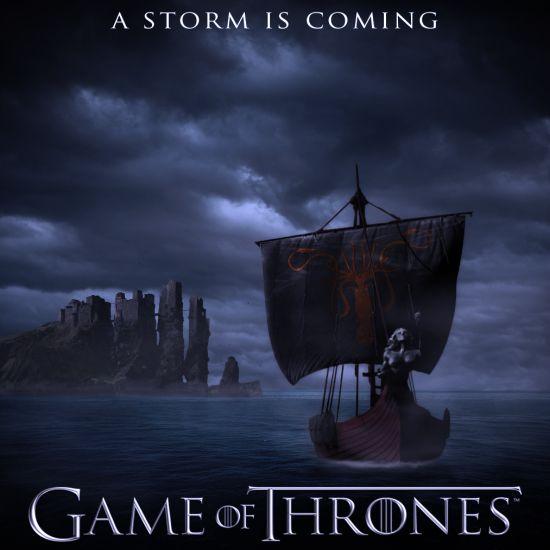 Game Of Thrones 6 Sezonu Bombaladı Eski Dost Dönüyor Jonun