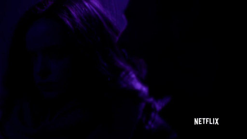 Jessica Jones Trailer 5