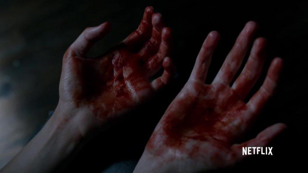 Jessica Jones Trailer 6