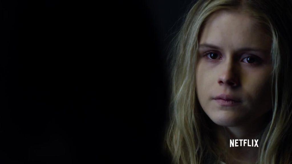 Jessica Jones Trailer 9