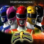 MMPR_2010_5th_wallpaper_by_scottasl