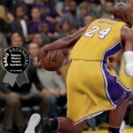 NBA 2K16 1