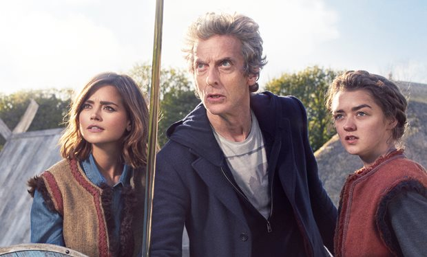 The_Girl_Who_Died_review__Maisie_Williams_and_the_Vikings_conquer_Doctor_Who