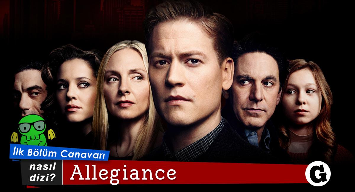 allegiance_nasil_dizi