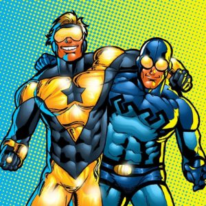 booster-gold-and-blue-beetle-movie-621561