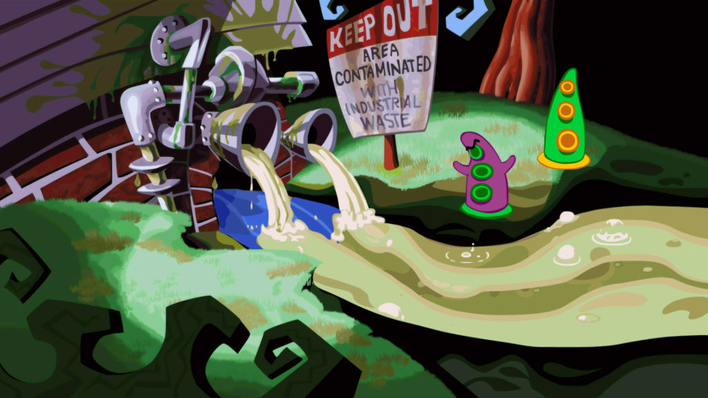 day_of_the_tentacle_remastered_2