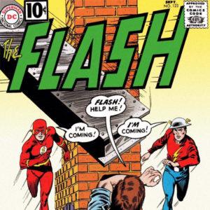 flash-thumb