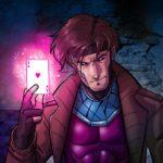 gambit_by_kenpudiosaki-d4occko