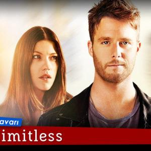 ilk_bolum_canavari_limitless