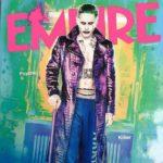 joker-empire-magazine