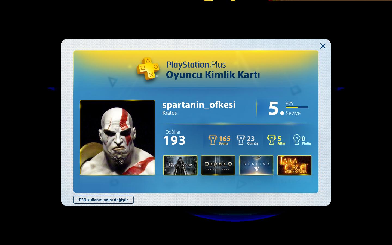 kimlik_karti_20_kratos