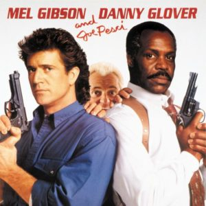 lethal-weapon3
