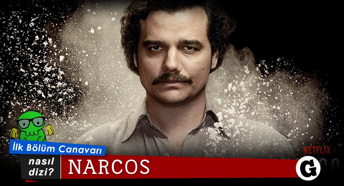 narcos_nasil_dizi
