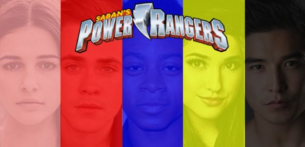powerrangers2017moviec-157483