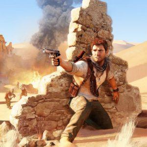 uncharted_pistol_desert_enemies_wildfire_21352_3840x2160