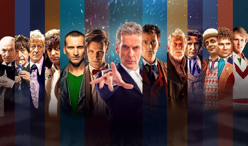 v6kwksp-who-is-the-best-doctor-who-top-13-regenerations-here-jpeg-175946