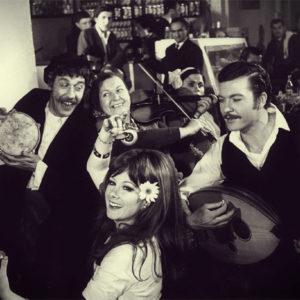 yesilcam_muzikleri