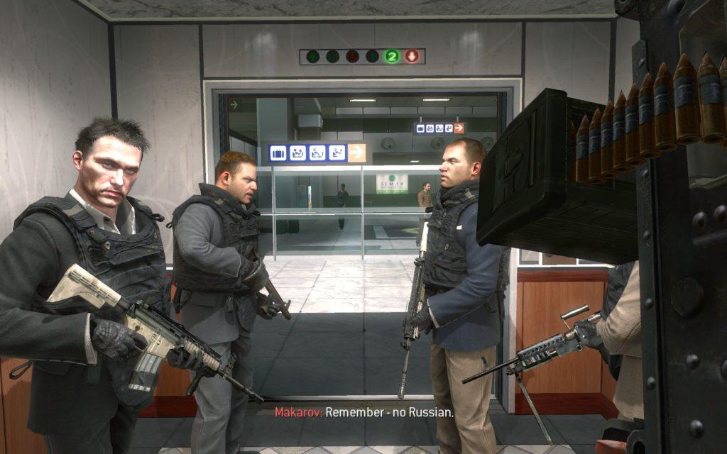 03 Modern Warfare 2
